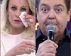 Após demissões, Globo reduzirá salários milionários dos famosos; veja