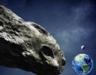 Estrela de Belém? Asteroide passará perto da Terra durante Natal