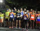 Meia Maratona de Teresina acontece no sábado (14); inscreva-se!