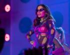 Anitta e Marília Mendonça entre mais comentados no Twitter em 2019