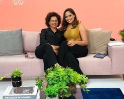 Beleza & Cia faz parte da história do programa SuperTop
