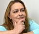 """Atriz Maria Zilda lança o livro """"A Caçadora de Amor"""""""
