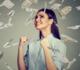 Dinheiro em 2020: Saiba o que os astros revelam para você ano que vem