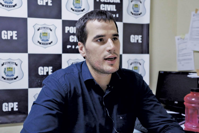 THE: Operação 'Péssimo Negócio' prende quatro acusados de estelionato - Imagem 2