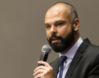 Piora o estado de saúde do prefeito de São Paulo, Bruno Covas