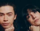 Whindersson Nunes lança música com Priscilla Alcantara