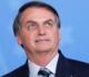 Com suspeita de câncer, Bolsonaro remove lesões da face e da orelha
