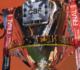 Copa do Brasil: Vasco enfrentará o Altos-PI na primeira fase; vídeo!