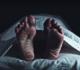 Funcionário do IML é demitido por suspeita de sexo com cadáveres