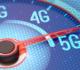 Japão vai incentivar investimentos em redes 5G