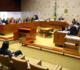 Maioria no STF vota para tornar crime deixar de pagar ICMS