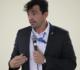 Prof. Alexandro Marinho toma posse como Reitor Pró-Tempore da UFDPar