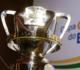 Sorteio da Copa do Brasil  acontece nesta quinta-feira (12)