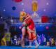 Carnaval 2020: edital para majestades será aberto na próxima segunda