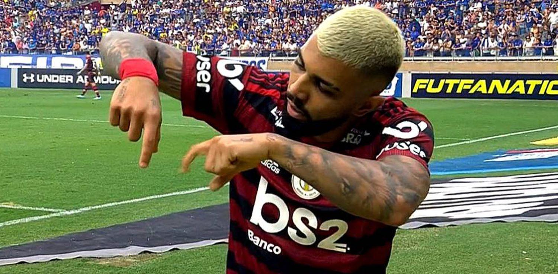 Um Brasileirão que quebrou tabus e preconceitos - Imagem 1