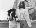 "Yoko Ono fala de John Lennon: ""ainda sentimos a falta dele"""