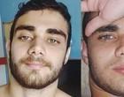 Esposa de assassino confessa ter se relacionado com Gabriel Brenno