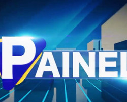 Reveja o programa Painel do dia 14 de dezembro; assista!