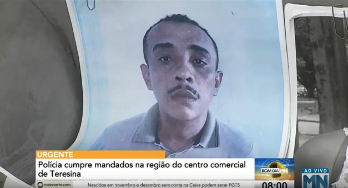 Polícia deflagra operação e prende 8 mulheres acusadas de furtos no Centro de Teresina - Imagem 5