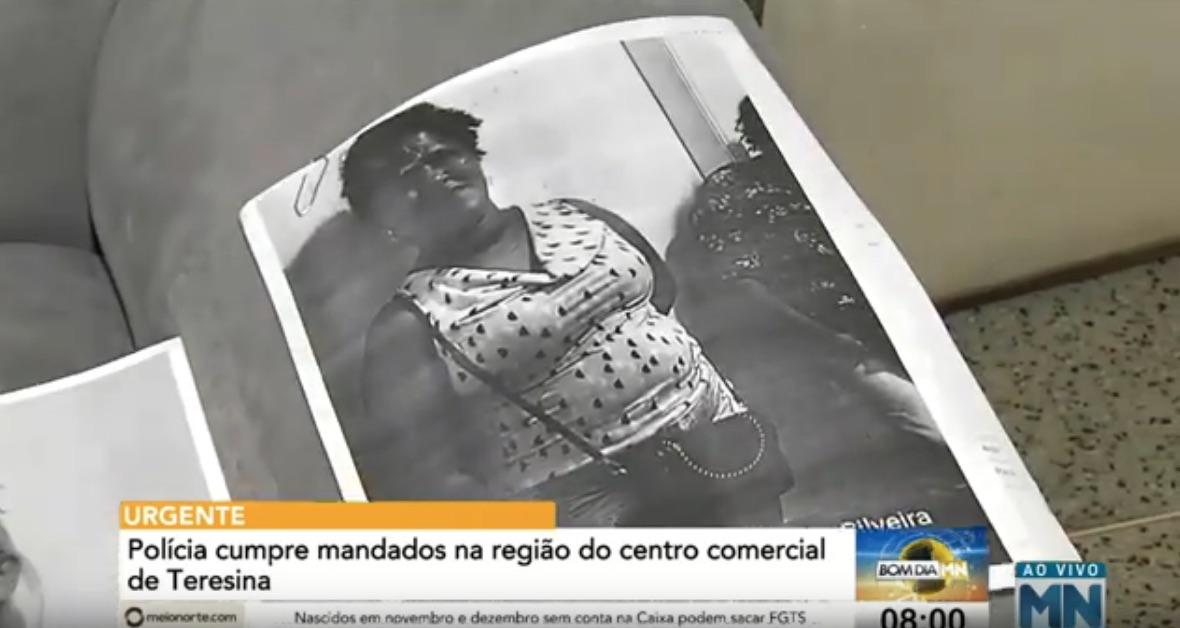 Polícia deflagra operação e prende 8 mulheres acusadas de furtos no Centro de Teresina - Imagem 3