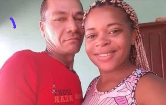 Homem mata esposa a facadas e depois comete suicídio no Piauí - Imagem 1