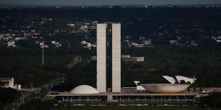 Turismo assegura mais de R$ 1 bilhão no orçamento para 2020