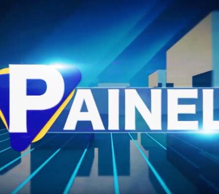 Reveja o programa Painel do dia 30 de novembro; assista!