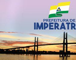 Lançado o edital do concurso da Prefeitura de Imperatriz-MA