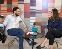 Raquel Dias e Wrias Moura fazem revelações surpreendentes; vídeos!