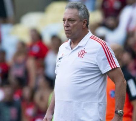 Abel cobra Flamengo por premiação de títulos - Imagem 1
