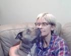 Mulher é resgatada após passar 12 dias perdida no deserto da Austrália