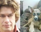 O que você acha? Veja 10 cachorros que se parecem com famosos