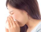 Conheça 5 remédios naturais contra a Rinite alérgica