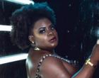Jojo Todynho aparece em clique sexy de lingerie