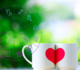 Em busca de um amor? Leia previsões de dezembro para o seu signo