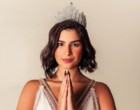 Brasileira está entre as favoritas para ganhar Miss Universo 2019
