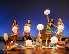 Patrimônio cultural, Frevo é celebrado em Pernambuco