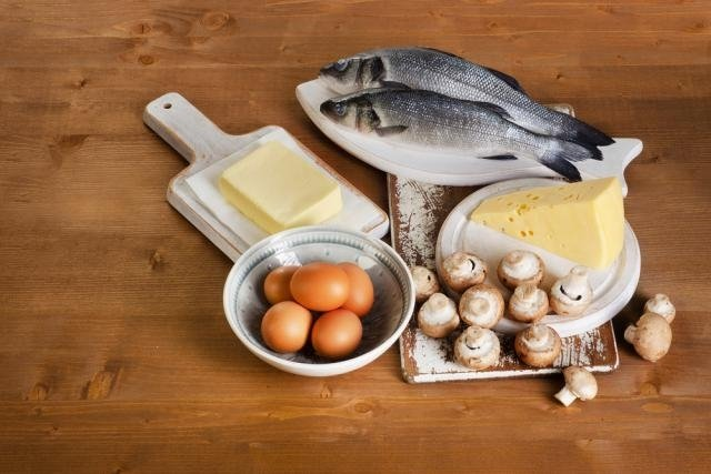 8 doenças que você pode evitar quando está com a vitamina D em dia