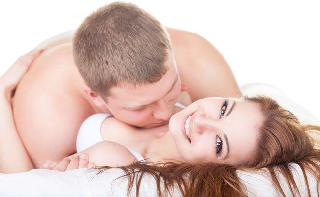 Confira 5 dicas para apimentar o sexo em algumas ocasiões especiais   - Imagem 1