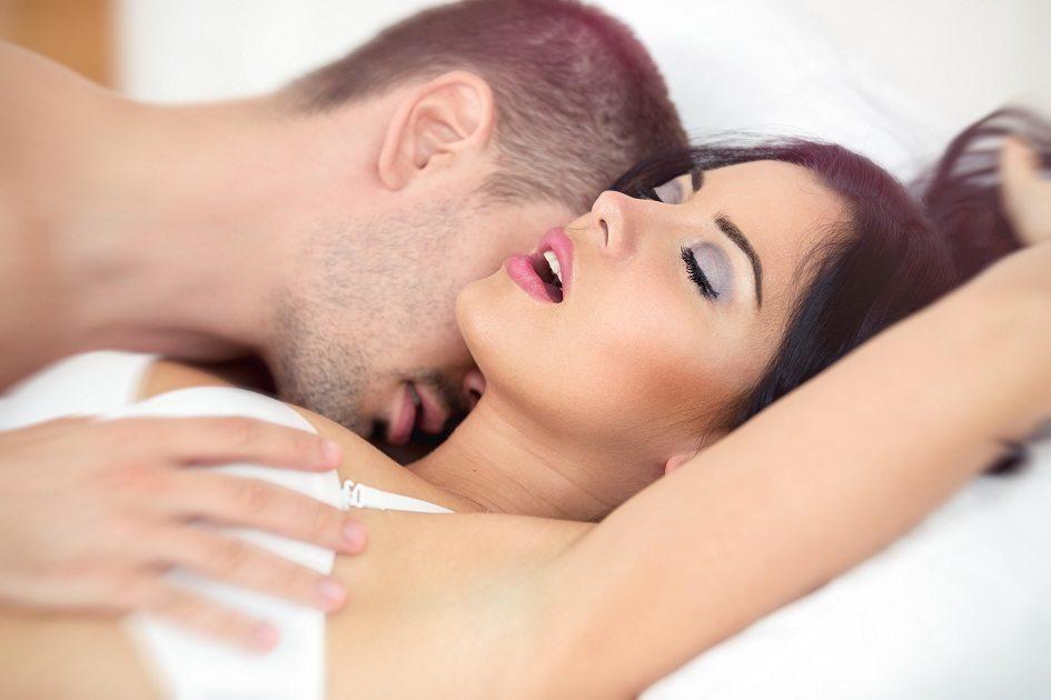Confira 5 dicas para apimentar o sexo em algumas ocasiões especiais   - Imagem 2