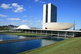Piauí na lista: Saiba quais os parlamentares mais ricos do Congresso - Imagem 1