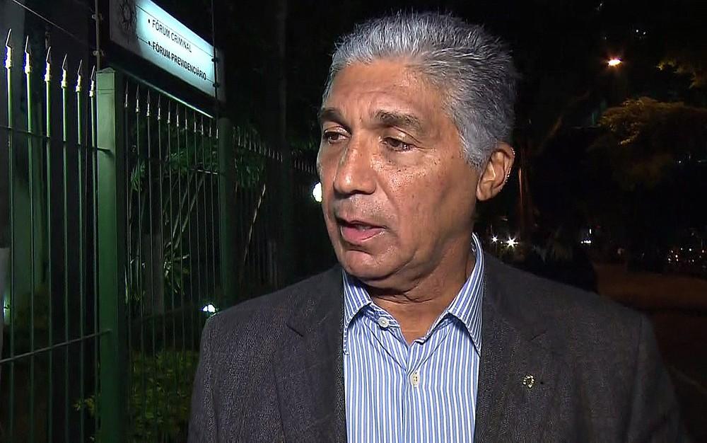 Bunker de operador ligado ao PSDB tinha o dobro do dinheiro de Geddel
