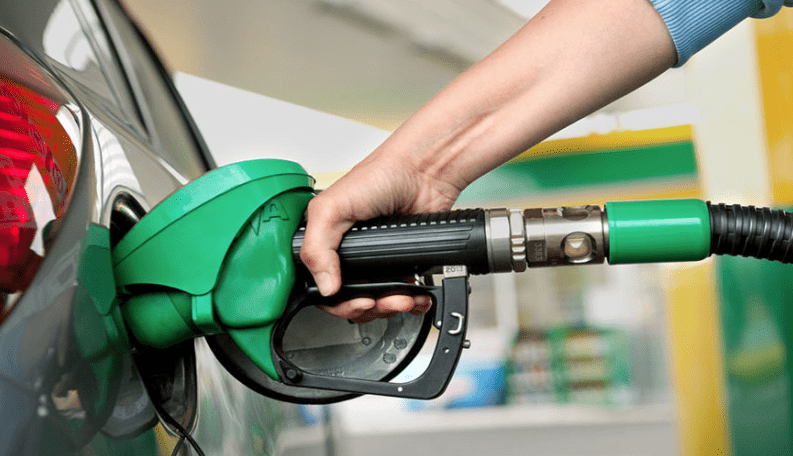 Relação etanol, gasolina diminui para 64,48% na 2ª semana do mês