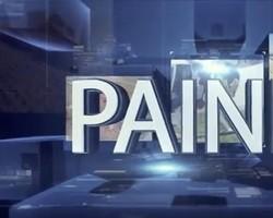 Reveja o programa Painel do dia 16 de fevereiro; assista!