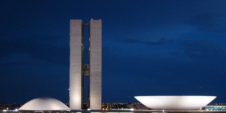 Piauí na lista: Saiba quais os parlamentares mais ricos do Congresso