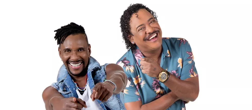 Artistas apresentam as músicas que são apostas para o carnaval 2019 - Imagem 2