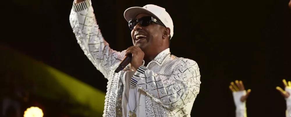 Artistas apresentam as músicas que são apostas para o carnaval 2019 - Imagem 5