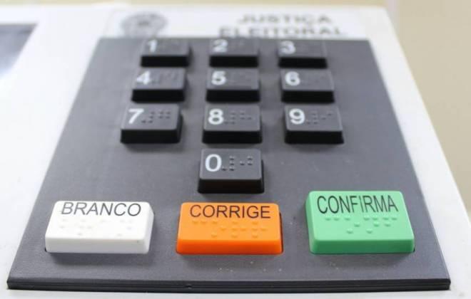 TRE convoca piauienses que não votaram nas últimas eleições