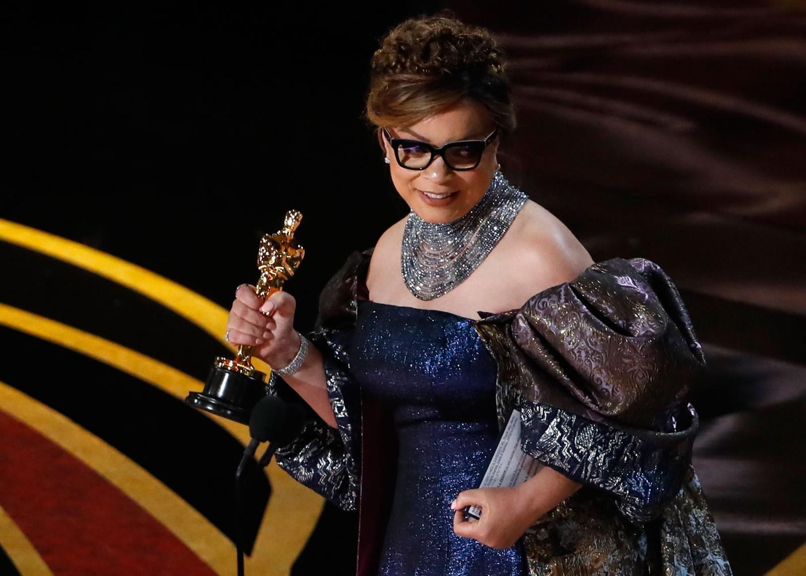 """""""Green Book"""", """"Roma"""" e """"Bohemian Rhapsody"""" são os vencedores do Oscar - Imagem 4"""