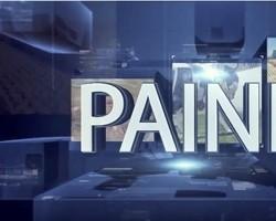 Reveja o programa Painel do dia 23 de fevereiro; assista!